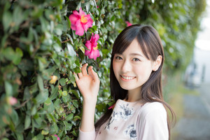 Fukuhara Haruka.jpg