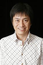 Hirata Hiroaki.jpg