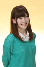 Miyajima Emi.JPG