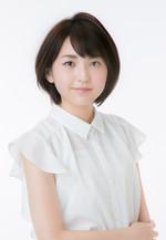 Watabe Sayumi.jpg