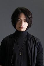 Ikeda Jyunya.jpgのサムネイル画像