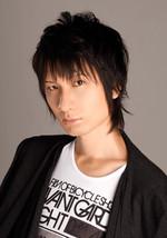 Maeno Tomoaki.jpg