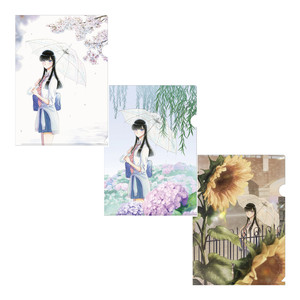 KA_ClearFile3set.jpg