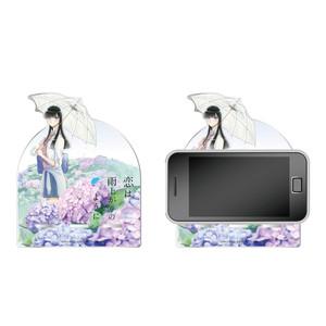 KA_SmartPhoneStand_new.jpgのサムネイル画像