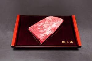 ステーキ_メガネ肉.jpg