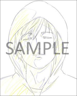 【いぬやしき】収納BOXラフ.JPG