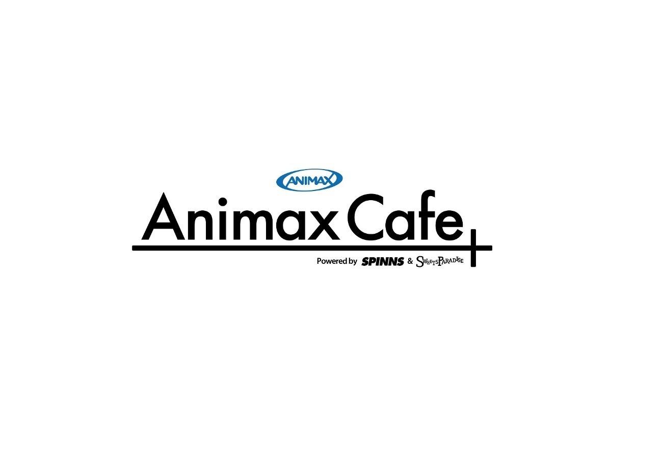 ANIMAXcafeロゴ.jpg