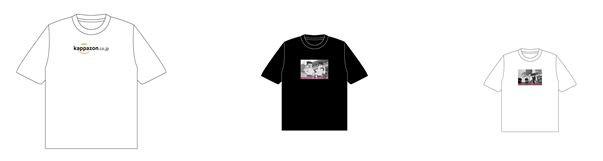 ANIMAXcafe_shirts5.jpg