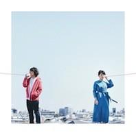 s-massara_syokai_RGB_Ssize.jpg